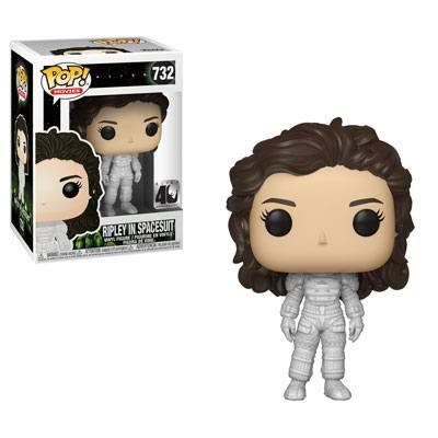 x_fk37748 Ripley in Spacesuit 9 cm