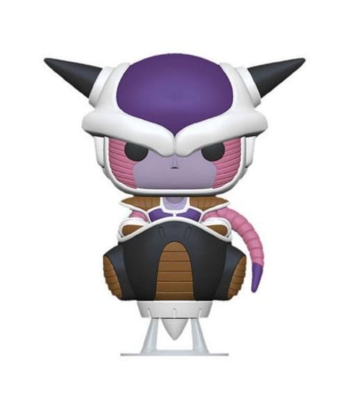 x_fk39702 Dragon Ball Z Funko POP! Figura - Frieza 9 cm