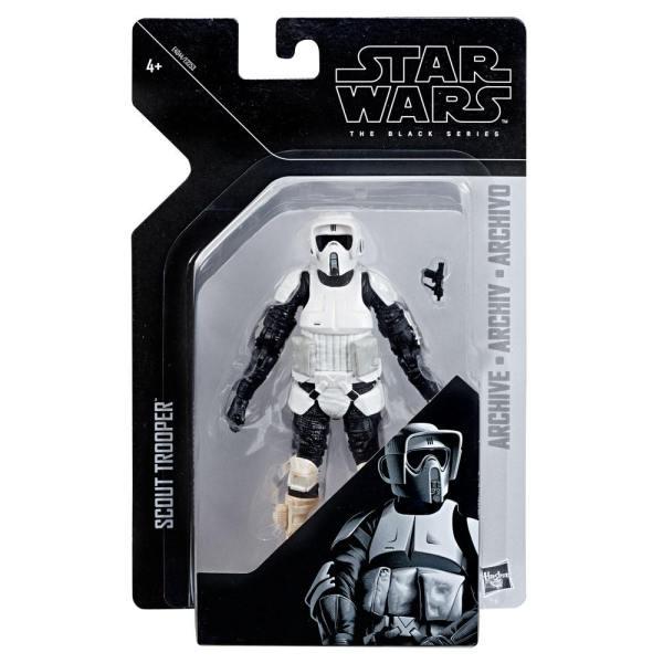 x_hase3253eu41_g Star Wars Black Series Akciófigura - Scout Trooper (Episode VI) 15 cm