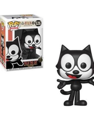 x_fk36480 Felix the Cat Funko POP! figura - Felix 9 cm