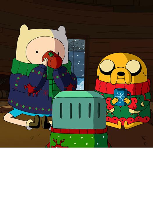 Hamarosan kezdődik a karácsonyi akciónk!