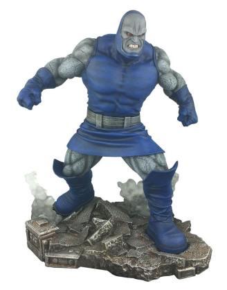 DC Comic Gallery PVC Szobor - Darkseid 25 cm