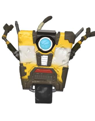 Borderlands 3 Funko POP! Figura - Claptrap 9 cm