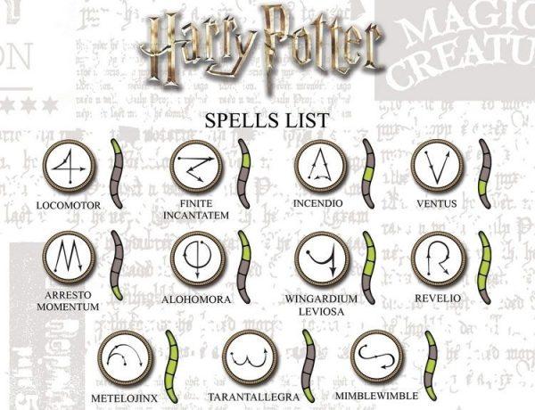 x_jpa39900-vm Harry Potter Interactive varázspálca Exclusive Wave - Voldemort 38 cm