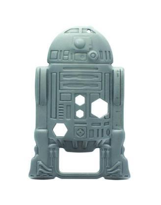 x_pp4404sw Star Wars 5 in 1 Multitool R2-D2