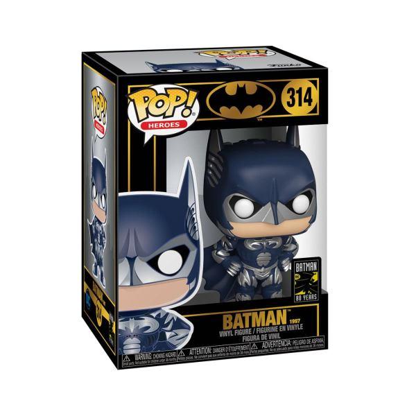 x_fk37262 x_fk37262 Batman (1997) 9 cm