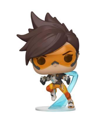 Overwatch Funko POP! figura - Tracer