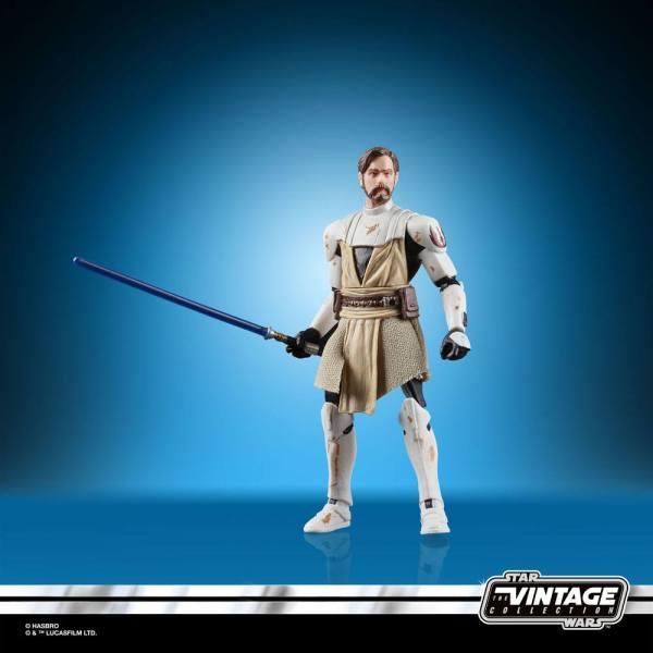 x_hase7763eu42_n Obi-Wan Kenobi (The Clone Wars)