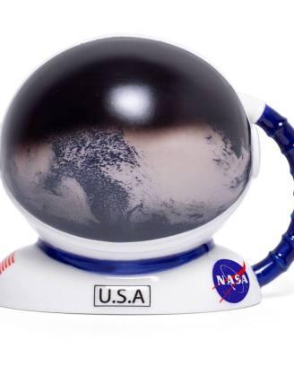 x_thup-a1002559_d NASA Helmet hőre változós bögre