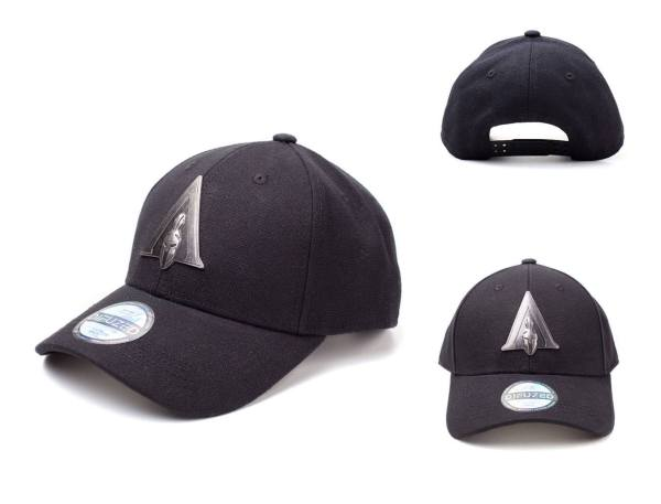 Assassin's Creed Odyssey Baseball Cap / sapka Odyssey Logo