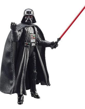 Star Wars Rogue One Vintage Collection Action Figure 2021 Darth Vader 10 cm