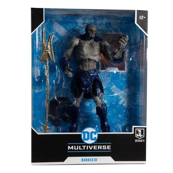 DC Justice League Movie Action Figure Darkseid 30 cm_mcf15086-5
