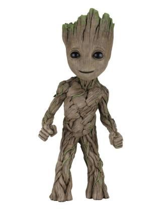 Guardians of the Galaxy Vol. 2 Figura - Groot (Foam Rubber/Latex) 76 cm