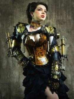 geekstra_steampunk cosplay (16)