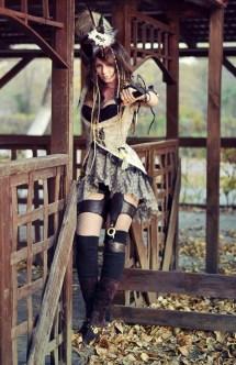 geekstra_steampunk cosplay (20)