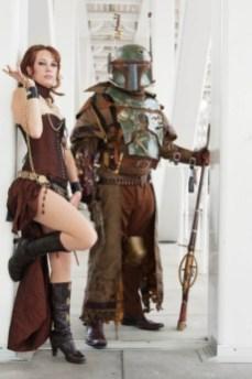 geekstra_steampunk cosplay (24)