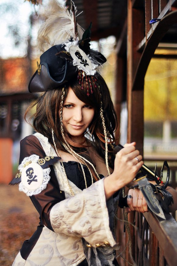 geekstra_steampunk cosplay (9)