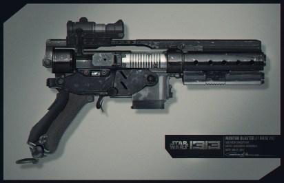 Star-Wars-1313-Concept-Art-10