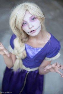 geekstra_comikaze_cosplay (56)