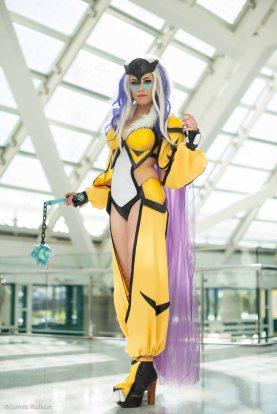 geekstra_comikaze_cosplay (71)
