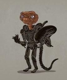 alien_iu_800