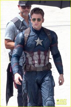 geekstra_captain_america_civil_war_set (3)