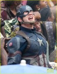 geekstra_captain_america_civil_war_set (6)