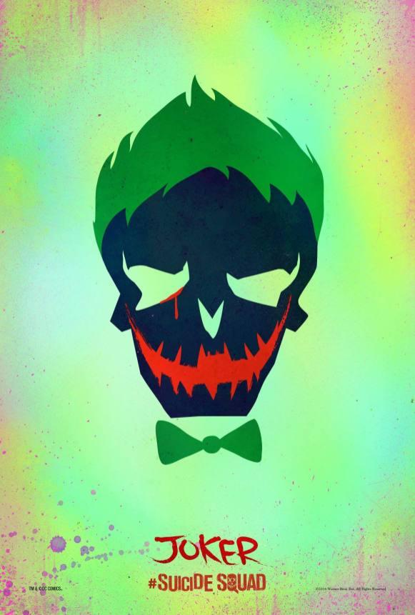 Geekstra_suicide-squad-poster-joker