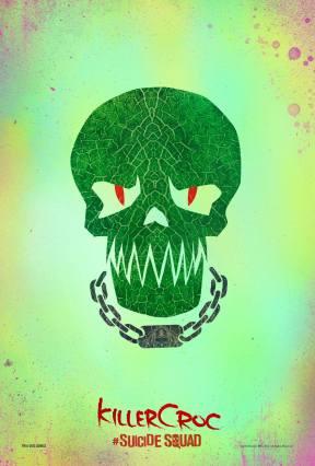 Geekstra_suicide-squad-poster-killer-croc