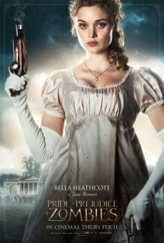 geekstra_pride-and-prejudice-and-zombies (3)