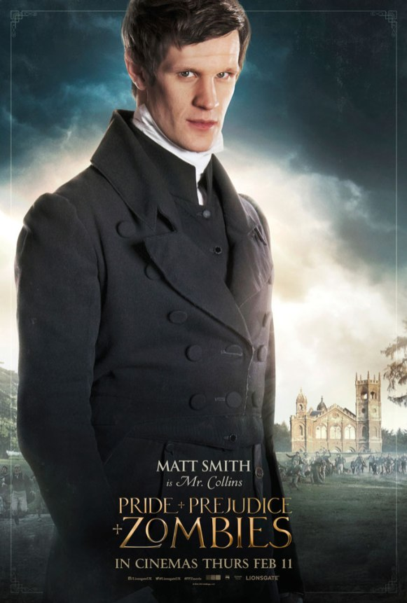 geekstra_pride-and-prejudice-and-zombies (6)