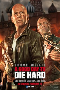 geekstra_a good day to die hard