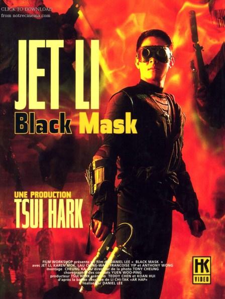 geekstra_black mask