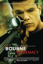 geekstra_bourne supremacy
