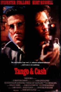 geekstra_tango and cash