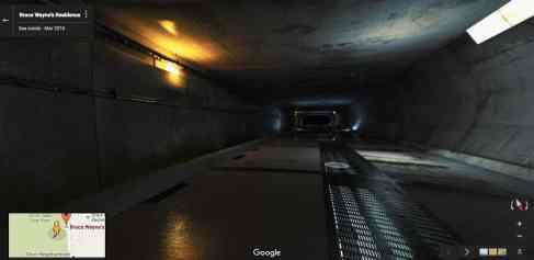 geekstra_batcave (5)