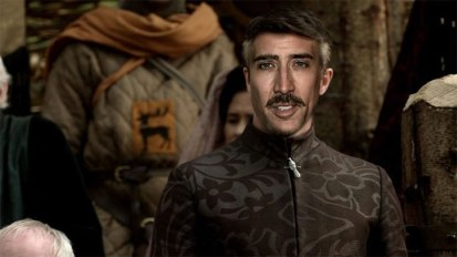 geekstra_cage of thrones (11)
