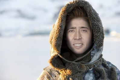 geekstra_cage of thrones (19)