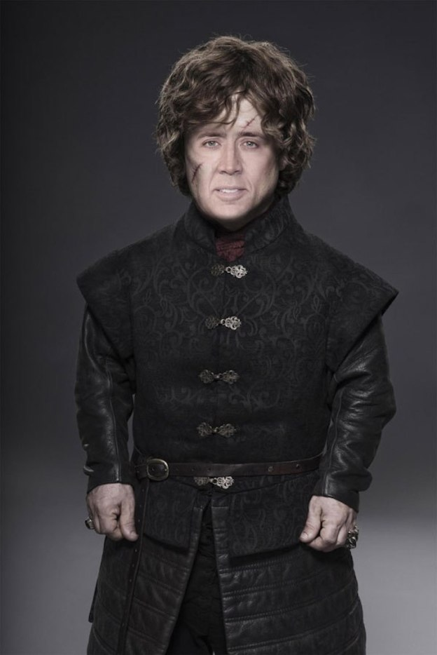 geekstra_cage of thrones (23)