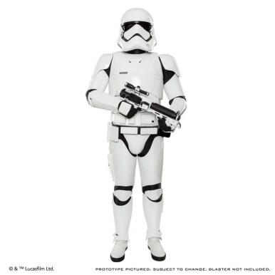 geekstra_stormtrooper (2)