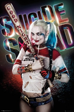geekstra_new poster_suicide squad (1)