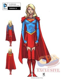 supergirl1-Brian-Ching-8e28d