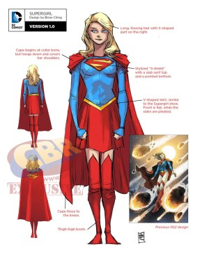 supergirl2-Brian-Ching-5a88c