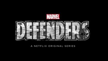 geekstra_defenders-27
