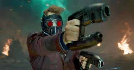 geekstra_guardians-of-the-galaxy-vol-2-10