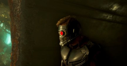 geekstra_guardians-of-the-galaxy-vol-2-6