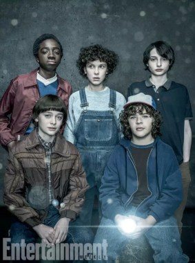 geekstra_stranger things 2 (1)