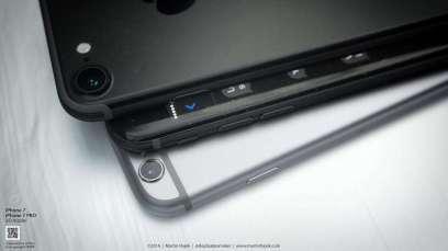 iPhone 7 Concept 3