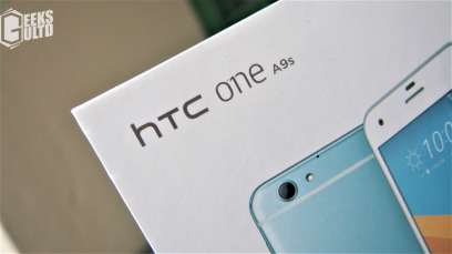 HTC-A9S-GeeksULTD-Review02