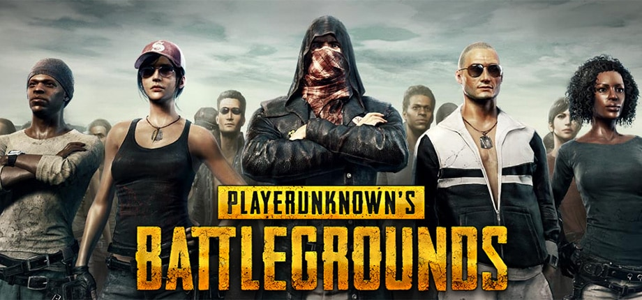 PlayerUnknown's Battlegrounds Will Be Out of Early Access in 6 Months, Says PlayerUnknown Himself